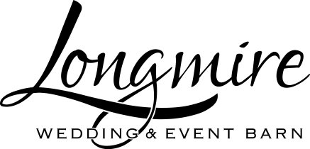 Longmire Logo Black
